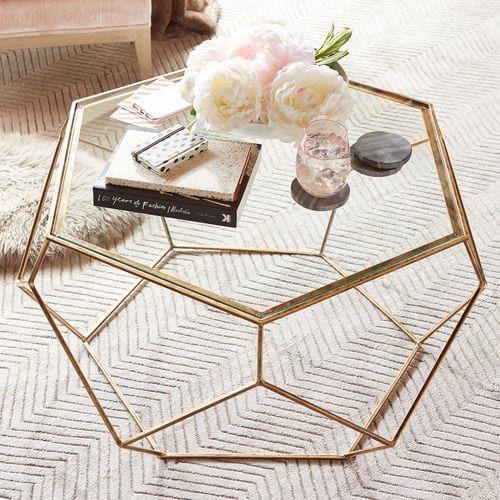 Polyhedral Prism
