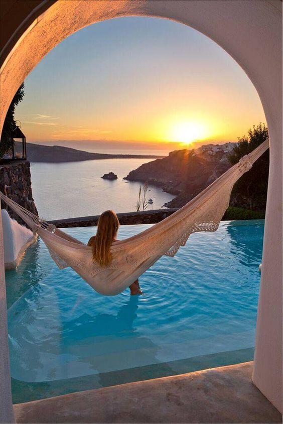 Paradise Views