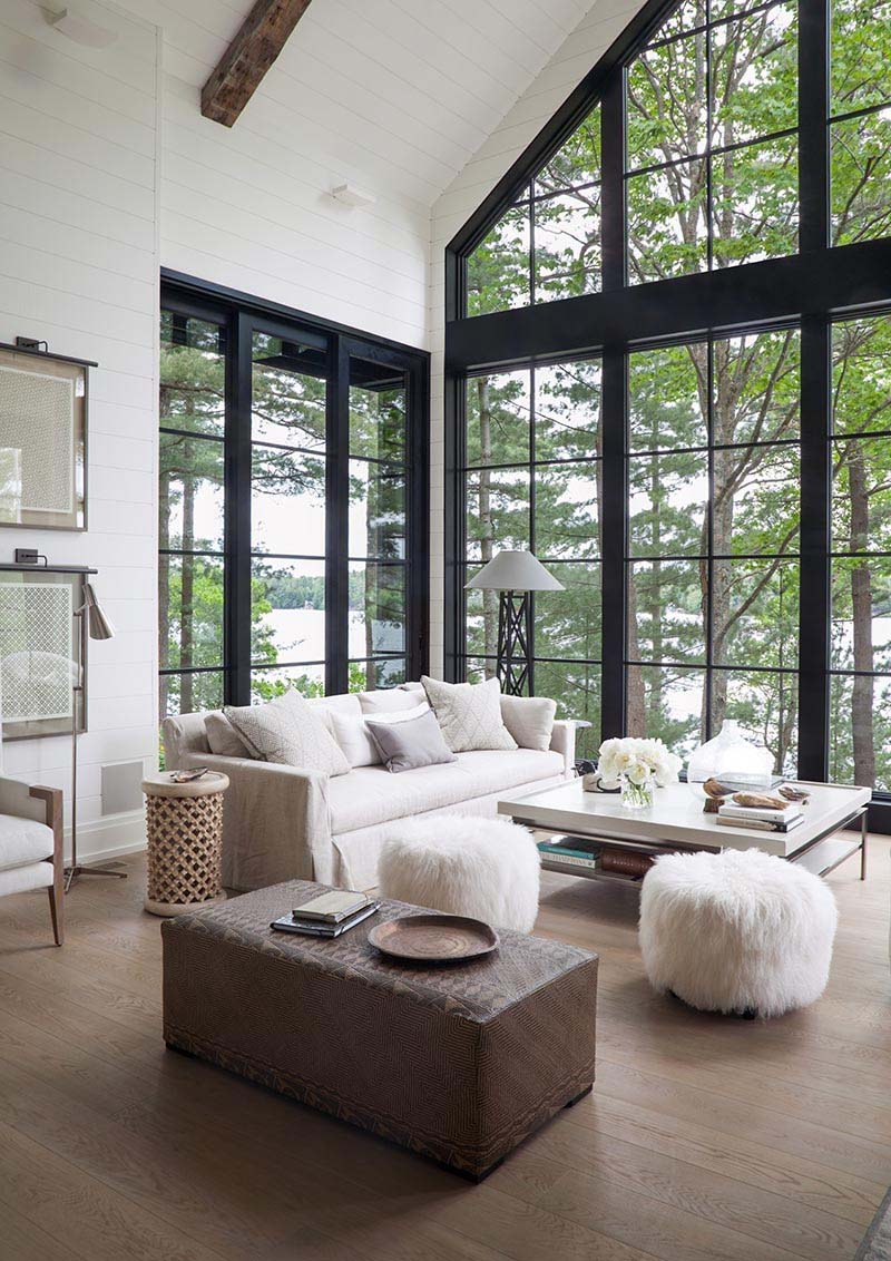 Rustic-Modern-Lake-House-Anne-Hepfer-Designs-02-1-Kindesign.jpg
