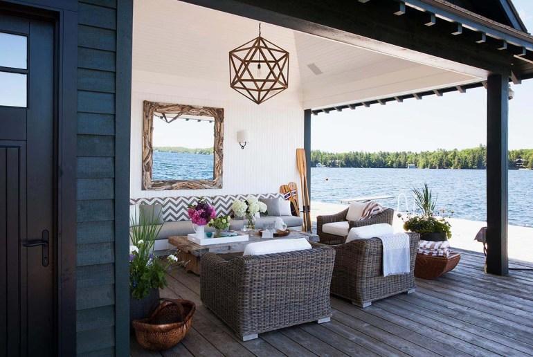 Rustic-Modern-Lake-House-Anne-Hepfer-Designs-05-1-Kindesign.jpg