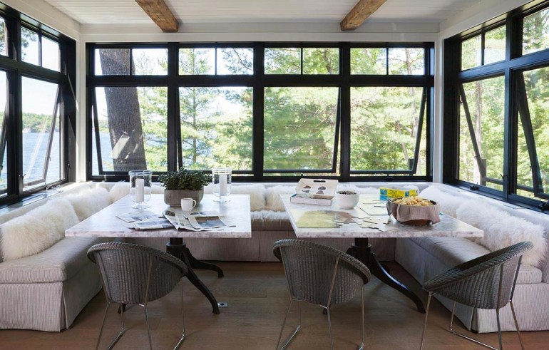 Rustic-Modern-Lake-House-Anne-Hepfer-Designs-06-1-Kindesign.jpg
