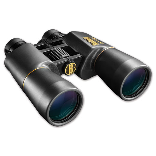 Bushnell Legacy Binoculars