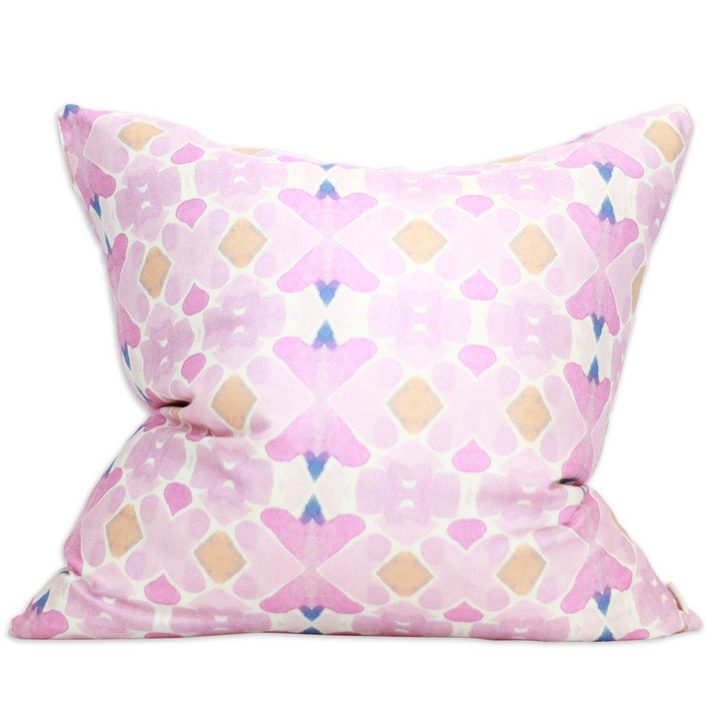 Casablanca Modern Pillows