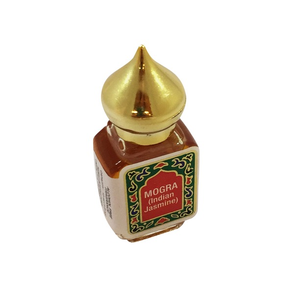 Nemat Indian Jasmine Oil