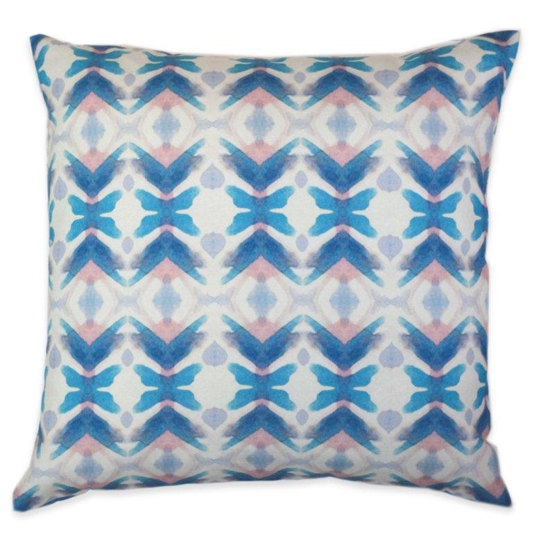 Merlo Outdoor Pillow