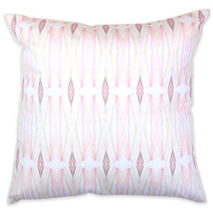 Nakuru Outdoor Pillow