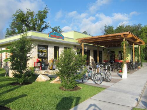Bouldin-Creek-Cafe-Brunch.jpg