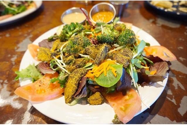 bouldin-tarzan-salad-credit-carolyn-tracy-vegan-survival-guide-e1398025999362.jpg