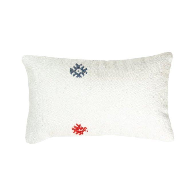 Vintage Pillow No. 1