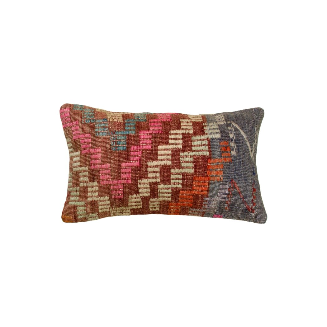 Vintage Pillow No. 6