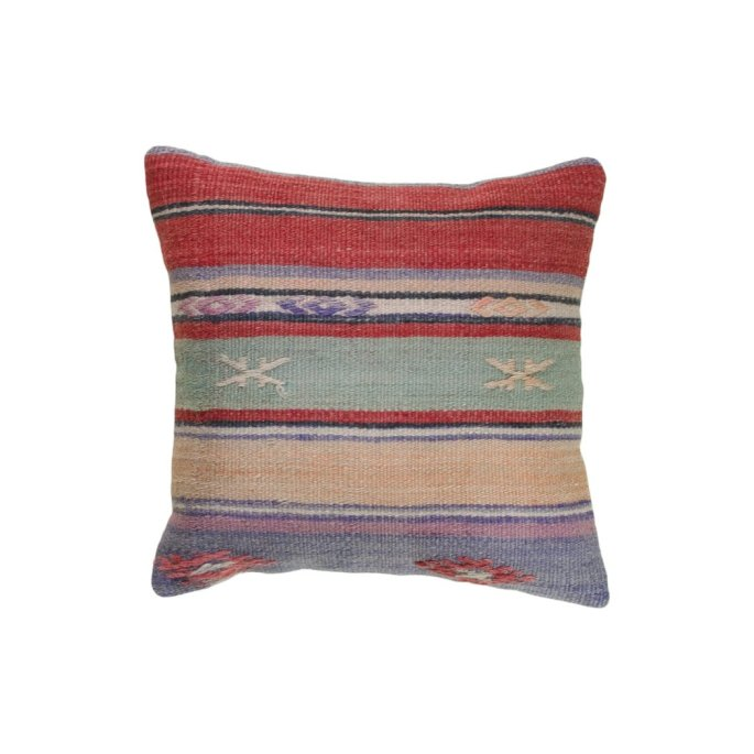 Vintage Pillow No. 9