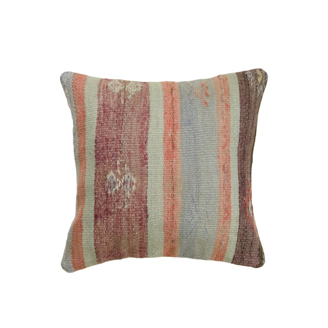Vintage Pillow No. 12