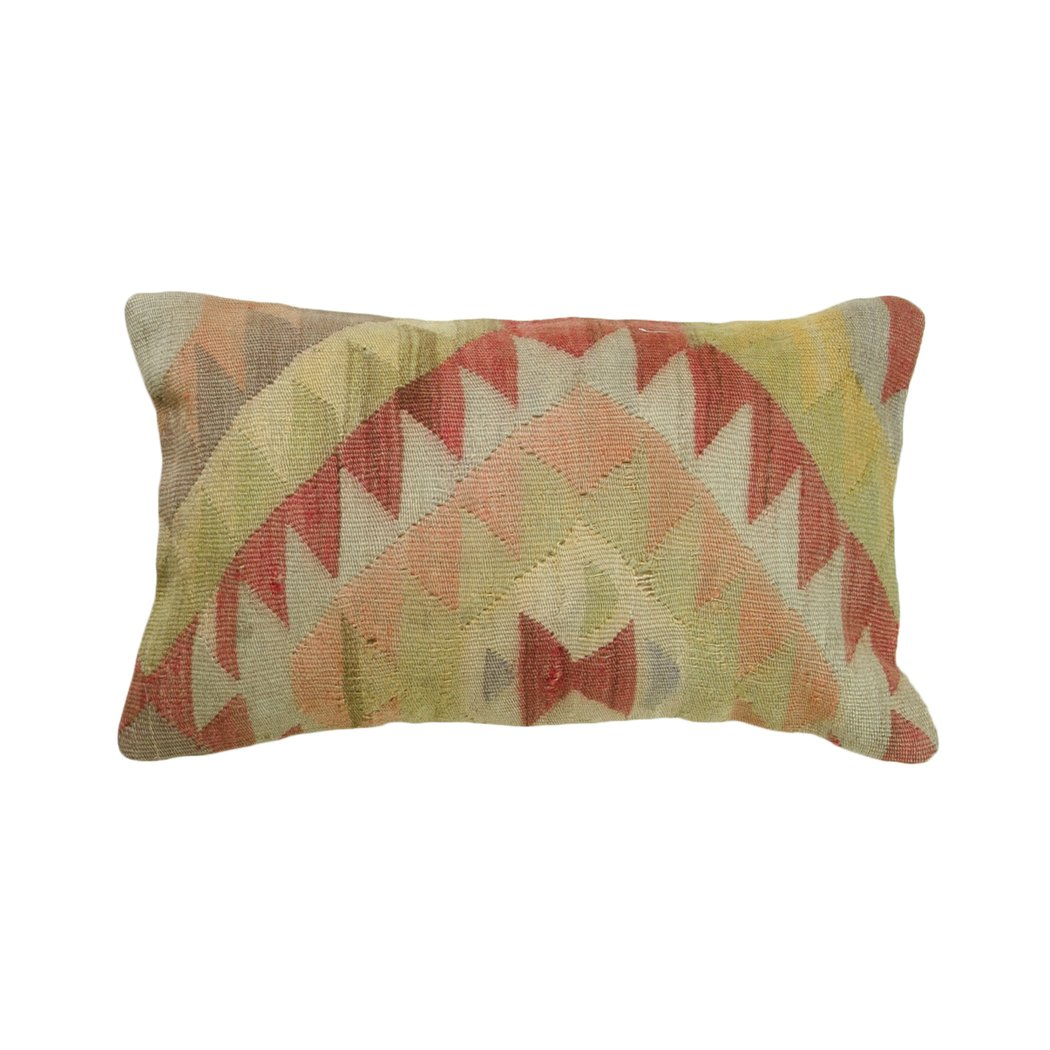 Vintage Pillow No. 13
