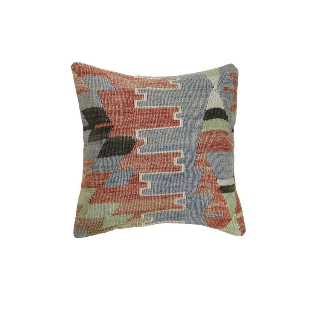 Vintage Pillow No. 14