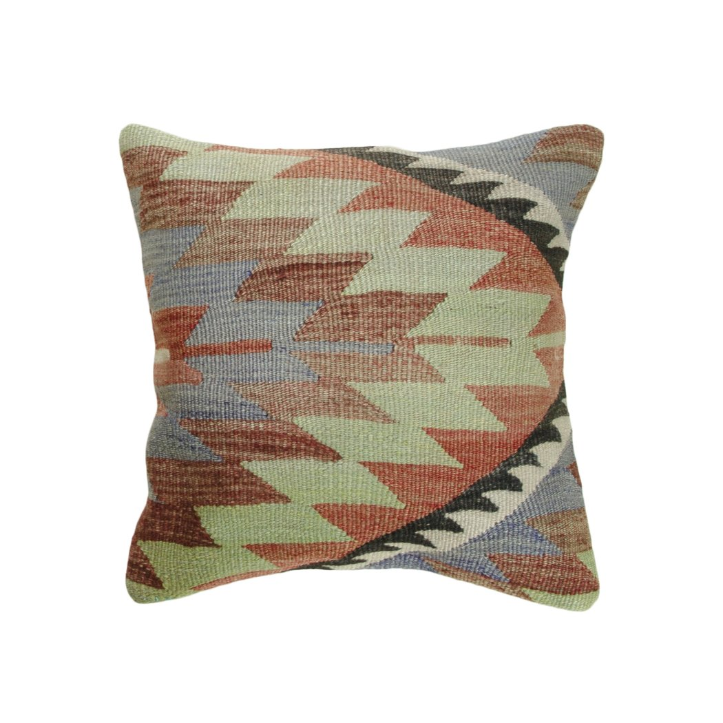 Vintage Pillow No. 15