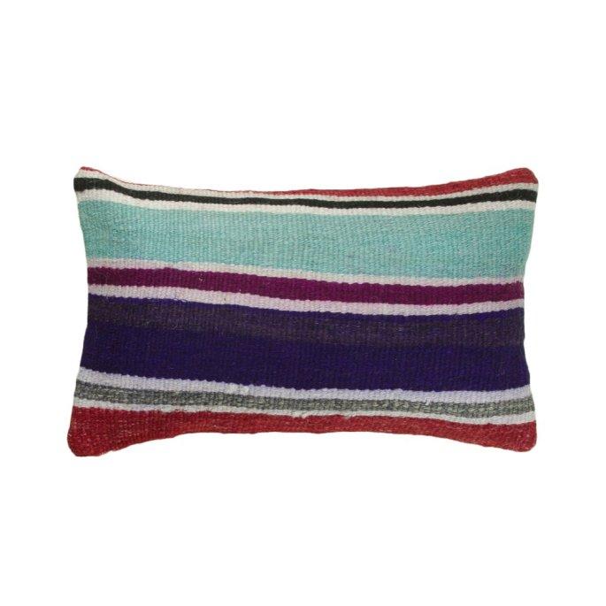 Vintage Pillow No. 16