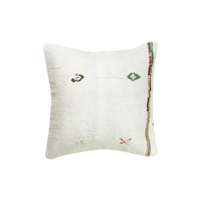 Vintage Pillow No. 18