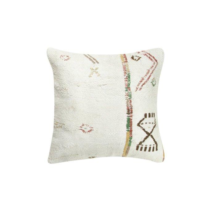 Vintage Pillow No. 19
