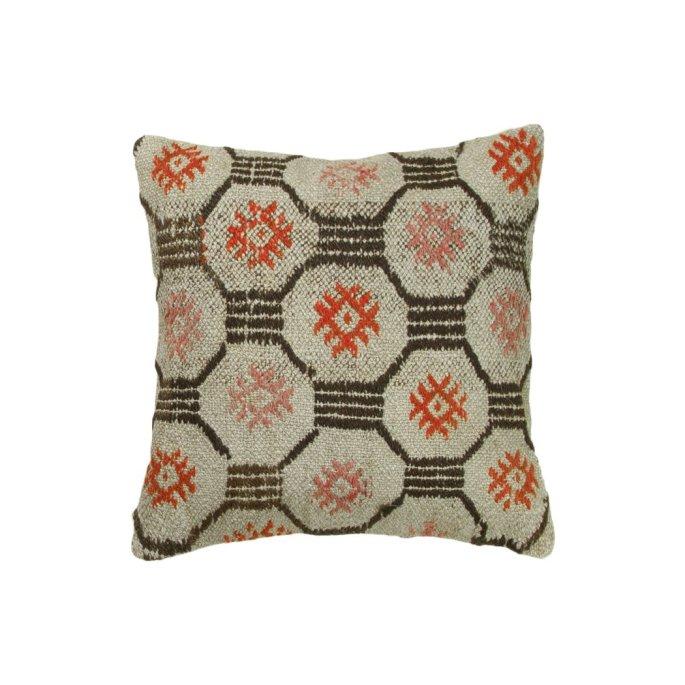 Vintage Pillow No. 21