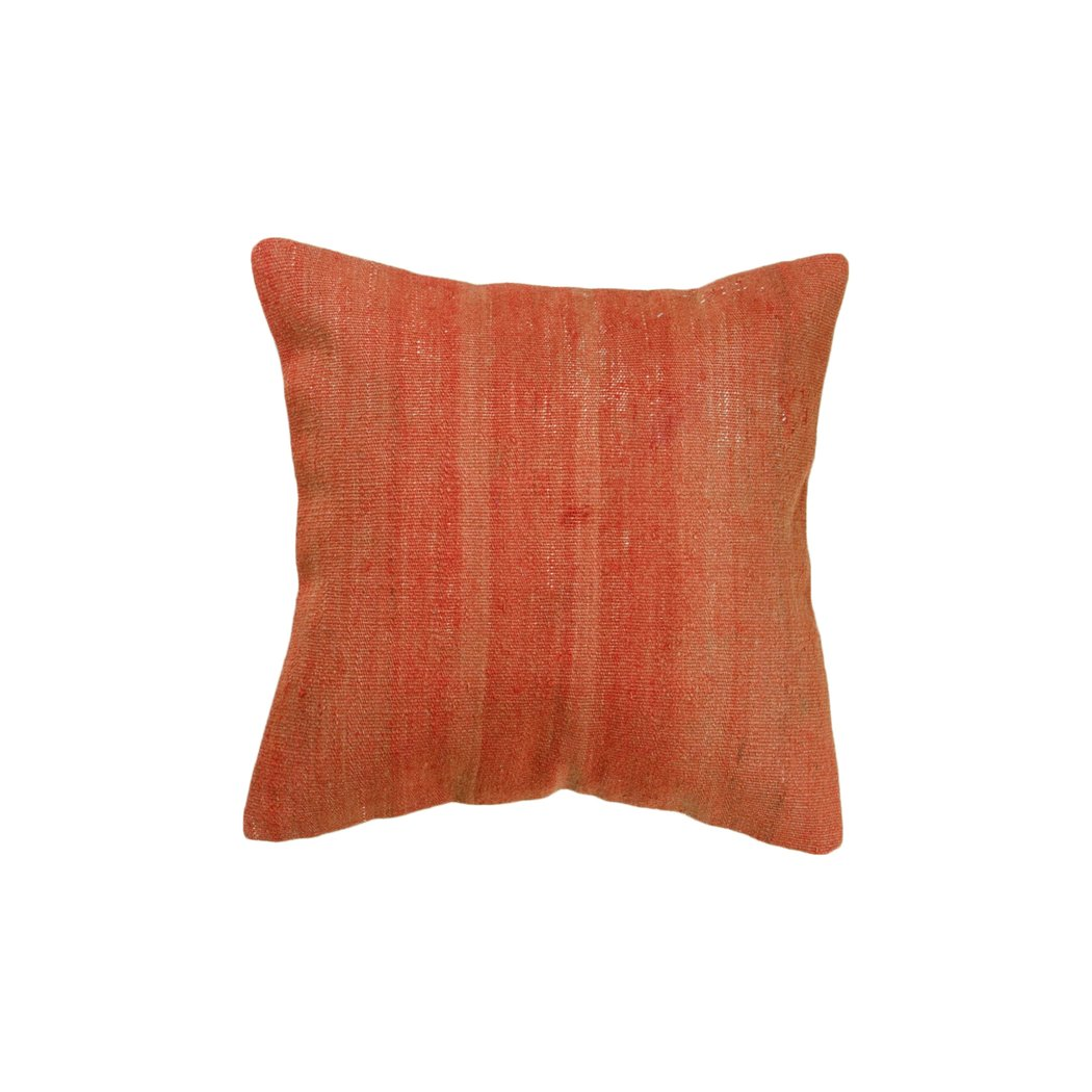 Vintage Pillow No. 22