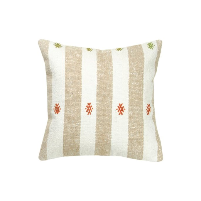 Vintage Pillow No. 24