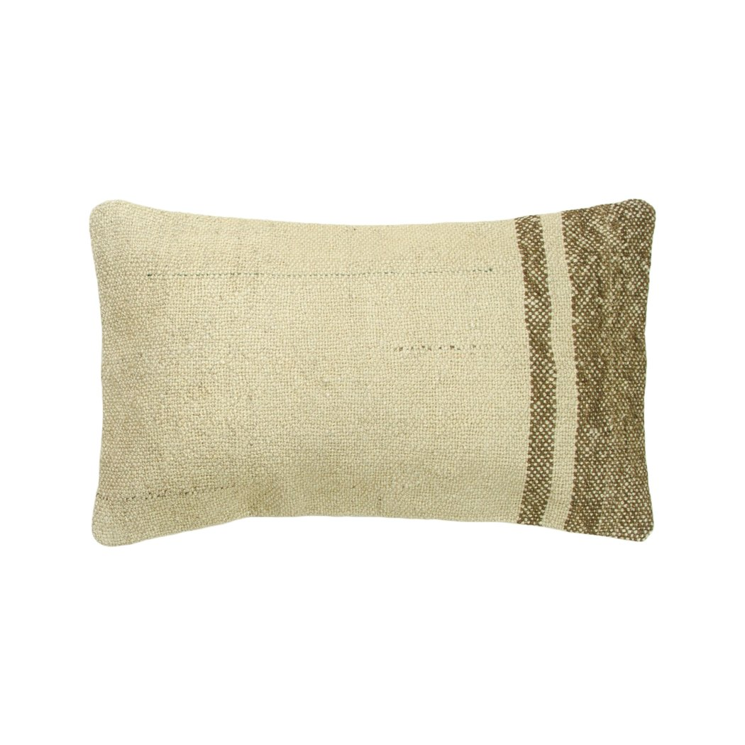 Vintage Pillow No. 26