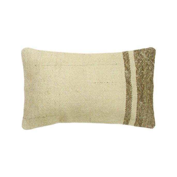 Vintage Pillow No. 26