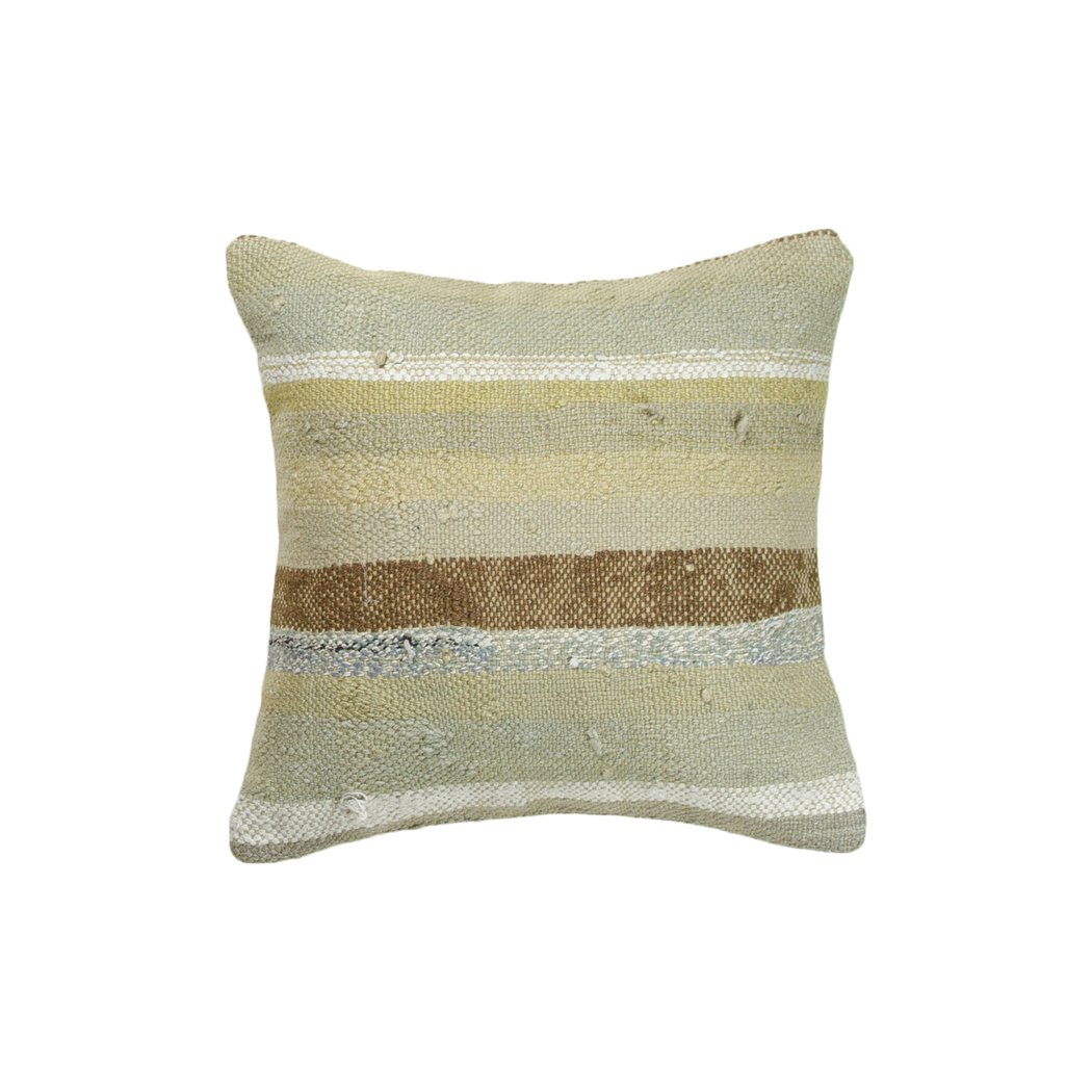 Vintage Pillow No. 28