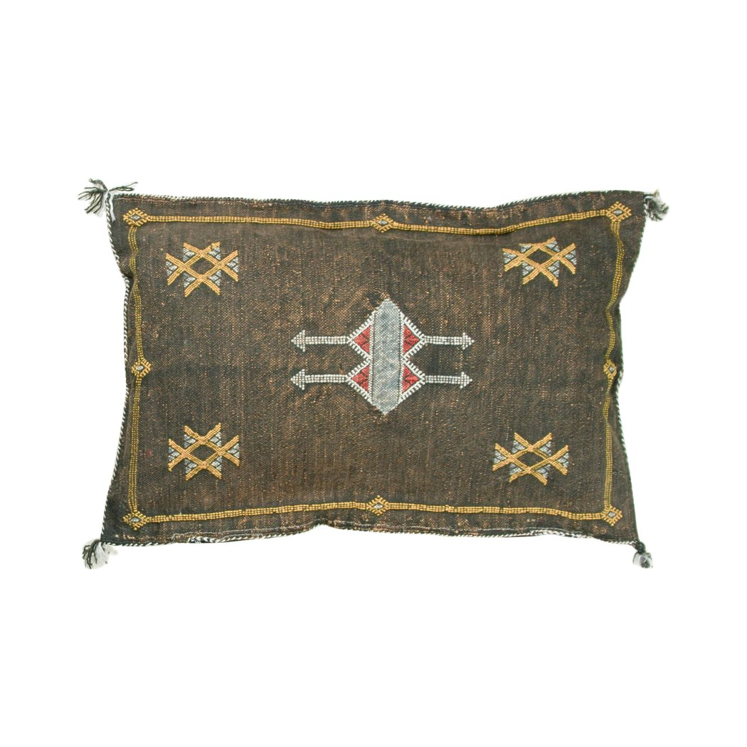 Vintage Pillow No. 30