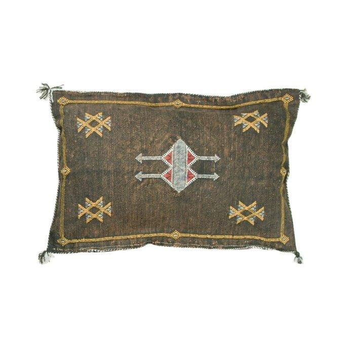 Vintage Pillow No. 30