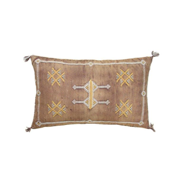 Vintage Pillow No. 32