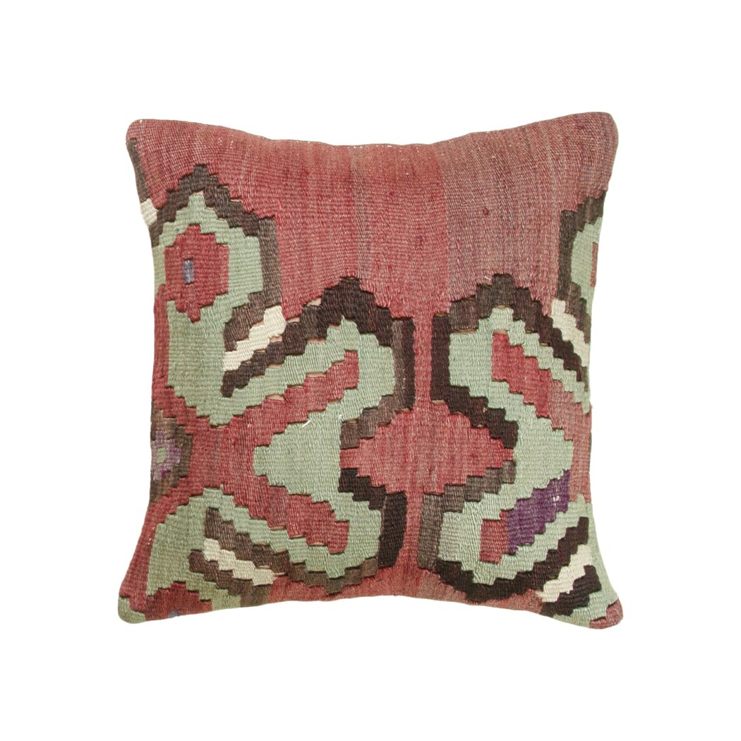 Vintage Pillow No. 4
