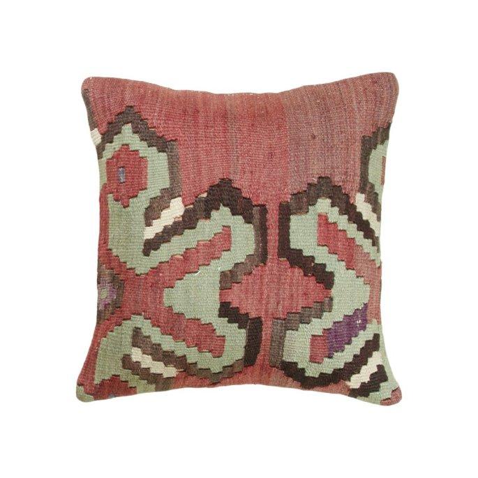 Vintage Pillow No. 4
